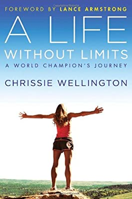 A Life Without Limits A World Champions Journey by Center Street
