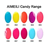 AIMEILI-Soak-Off-UV-LED-Gel-Nail-Polish-Base-and-Top-Coat-Kit-Set-10ml