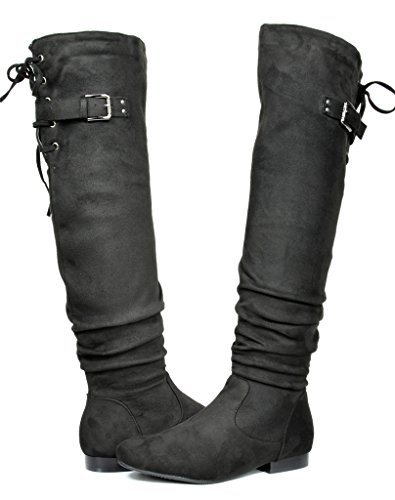 dream-pairs-colby-womens-fashion-casual-over-the-knee-pull-on-slouchy-high-boots-black-size-8