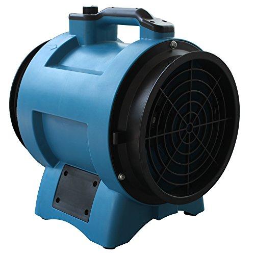 xpower-x-12-industrial-confined-space-ventilator-fan-12-diameter-blue