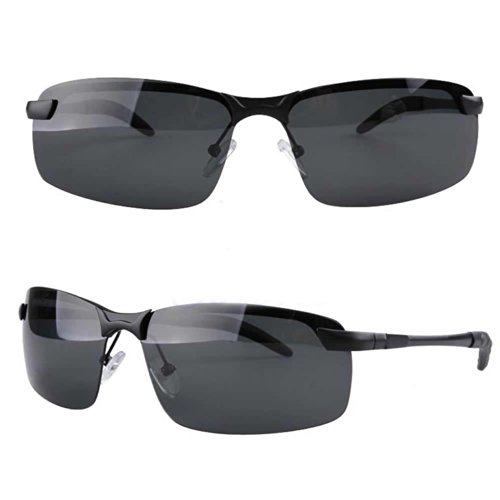 aviator sports  glasses aviator