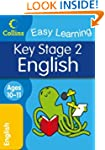 Collins Easy Learning  - Key Stage 2...