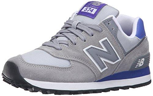 new-balance-wl574cpk-574-scarpe-running-donna-multicolore-grey-purple-059-375-eu