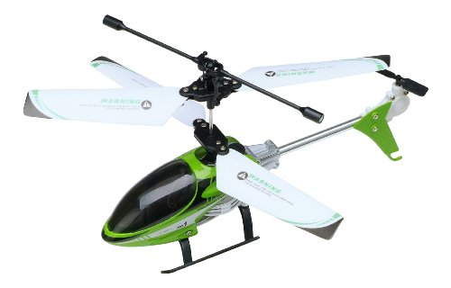 skyhawk w909 6