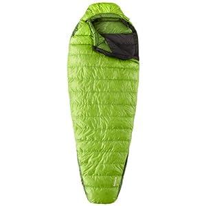 Buy Mountain Hardwear Phantom 32 Sleeping Bag by Mountain Hardwear