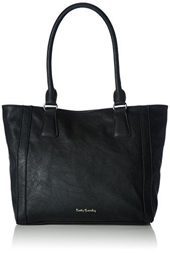 betty-barclay-damen-shopper-schwarz-black-42x30x13-cm