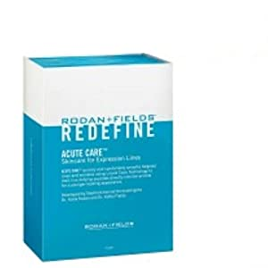 Redefine Acute Care for Expression Lines