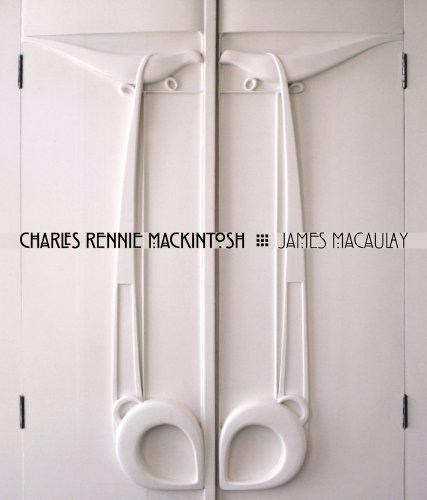 Charles Rennie Mackintosh: A Biography
