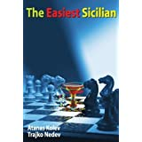 The Easiest Sicilian ~ GM Kolev
