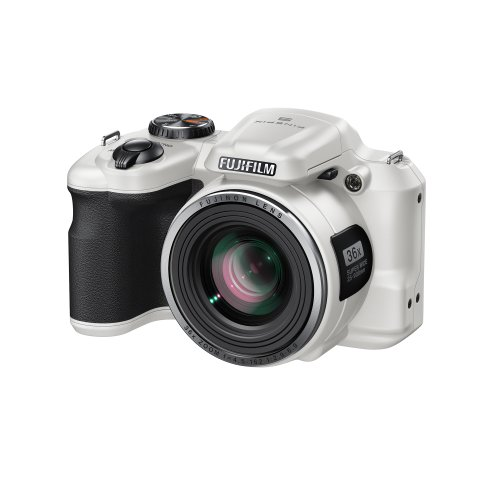 fujifilm-s8650-bridge-digital-camera-white-16-mp-36x-fujinon-optical-zoom-3-inch-lcd
