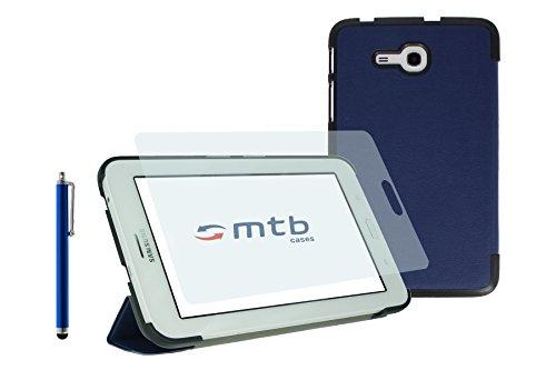 smartcase-custodia-per-samsung-galaxy-tab-3-lite-7-t110-t111-pellicola-protettiva-pennino-blu