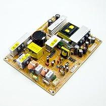 Samsung BN44-00192B: Dc Vss-Lcd Tv; For models LN26A330J1DXZA; LN26A330J1DXZC; LN26A330J1DXZX