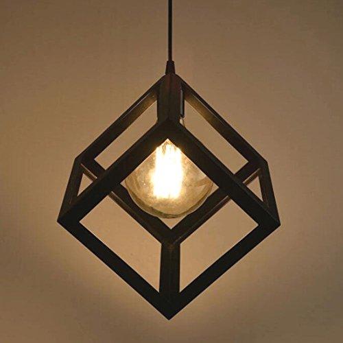 modern-vintage-ceiling-lamp-retro-edison-light-chandelier-loft-pendant-lighting