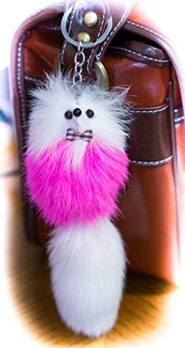 acquistare-2-get-1-incluso-uk-pelliccia-portachiavi-ciondolo-animal-pelliccia-idea-regalo-cover-cate