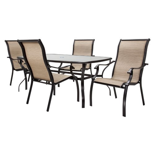 100 Sling Back Stackable Patio Chairs Buy