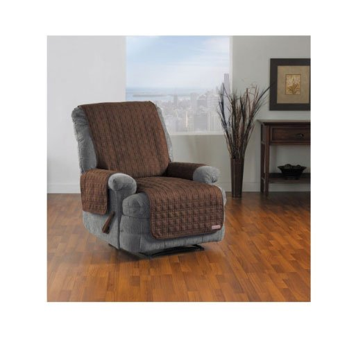 Quickcover Bark Chaise/Recliner Protector - Large