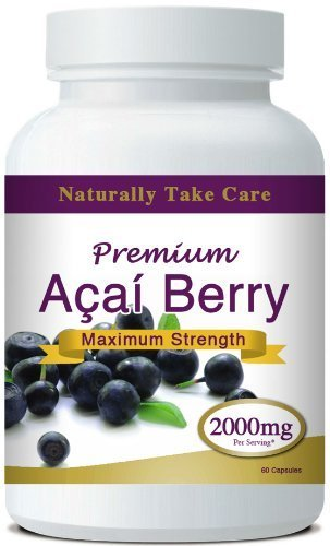 acai-berry-2000-premium-weight-loss-pills-strong-fact-amincissant-des-capsules-dagir