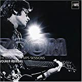 Zoom: The Legendary MPS Sessions by Volker Kriegel (1970-01-01)