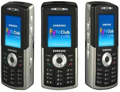 SAMSUNG SGH I300 I 300 Handy NEU Ohne Simlock/Vertrag 24m. Garantie Händler In Whitebox ohne OVP BDA Als PDF erhältlich