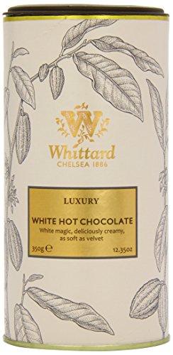 whittard-of-chelsea-luxury-white-hot-chocolate