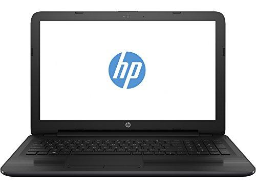 """HP 250 G5 1.6GHz N3060 15.6"""" 1366 x 768Pixels Nero"""