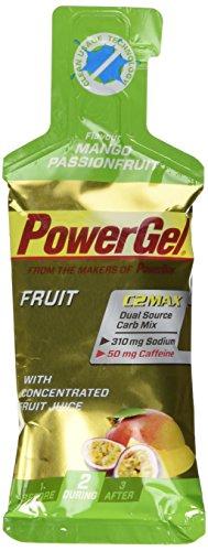 powerbar-powergel-fruit-41g-pouch-x-24-gels-mango-passionfruit-caffeine