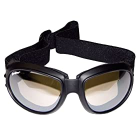 ArcOne G-ACT-A1101 Action Safety Goggles