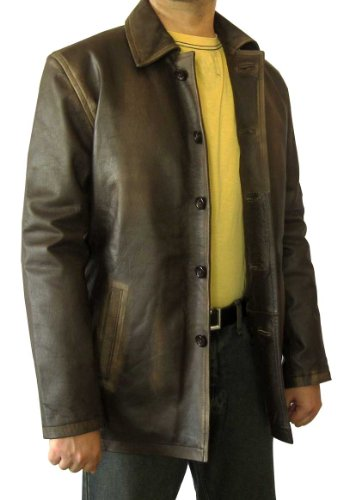 deain-winchester-supernatural-coat-4xl