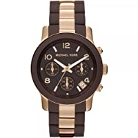 Michael Kors Women's Watch MK5658