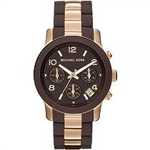 Hot Sale Michael Kors MK5658 Women's Watch