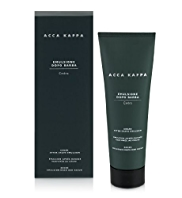 Acca Kappa Cedro Aftershave Emulsion 130ml