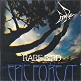 Epic Forest by Rare Bird (1998-04-19)