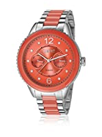 ESPRIT Reloj de cuarzo Woman Marin Lucent Speed