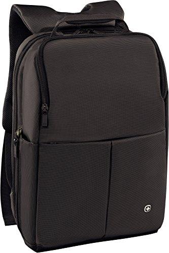 wenger-601069-reload-14-laptop-backpack-padded-laptop-compartment-with-ipad-tablet-ereader-pocket-in