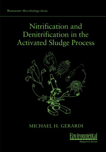 Nitrification (Chemistry)