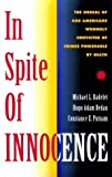img - for In Spite Of Innocence: Erroneous Convictions in Capital Cases by Michael L. Radelet (1994-05-26) book / textbook / text book