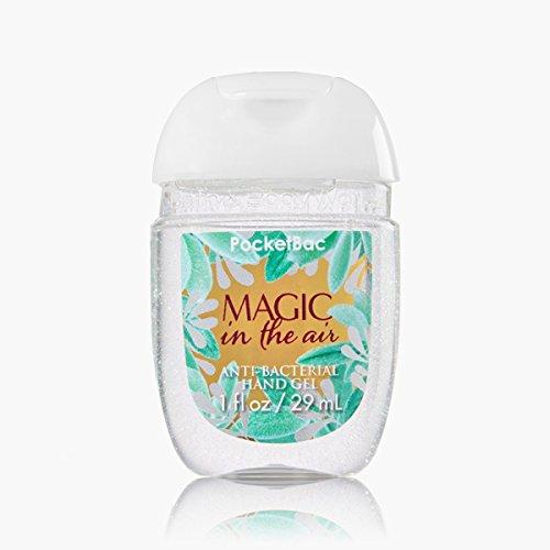 bath-body-works-pocketbac-magic-in-the-air-gel-anti-bacterien