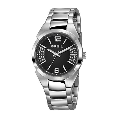 breil-tw1402-gap-dial-de-mujer-negro-con-correa-de-acero-inoxidable-de-swarovski-reloj-de-cuarzo-fun