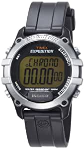 timex s t49753 expedition rugged digital