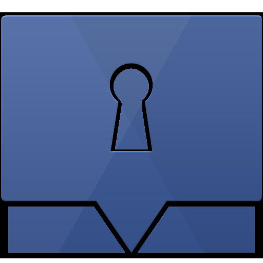 Hacker (for social network)