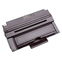 Genuine Muratec DKT110 Black Toner Drum Cartridge