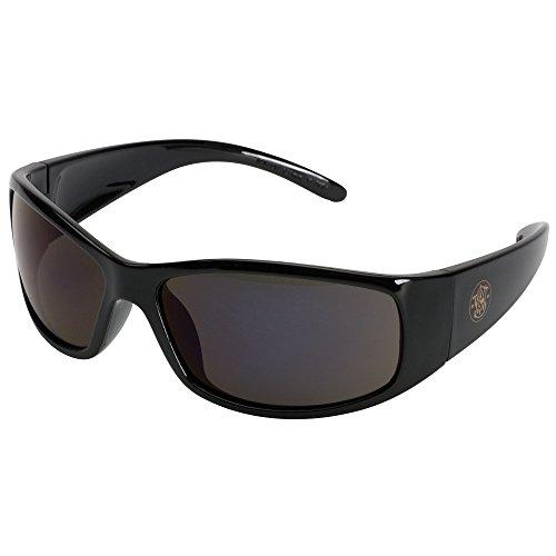 smith-wesson-elite-safety-eyewear-3016313