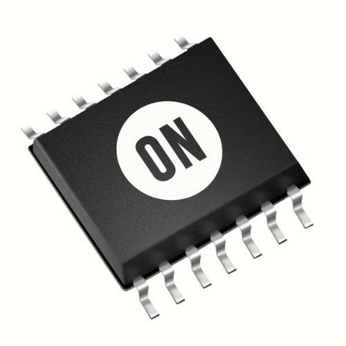 Audio Amplifiers Headset Audio Amp (1000 Pieces)