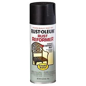10.25 Oz Rust Reformer 215215 [Set of 6] from Rustoleum
