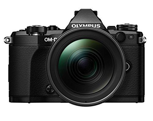 olympus-om-d-e-m5-mark-ii-camara-evil-de-161-mp-pantalla-3-estabilizador-grabacion-de-video-color-ne