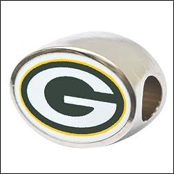 Green Bay Packers Pandora Charms Nfl Pandora Charms
