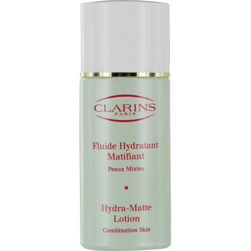 Clarins Hydra-Matte Lotion (For Combination Skin),