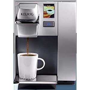 Keurig Coffee Maker B150