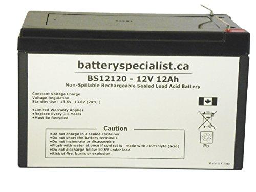 hoveround-activa-wheelchair-12v-12ah-sla-battery