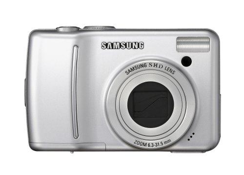 Samsung Digimax S85